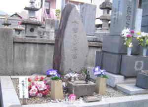 Sanako302