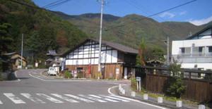 Wadasuwa101