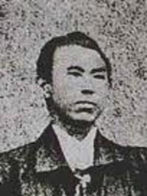 Sentyuhassaku201