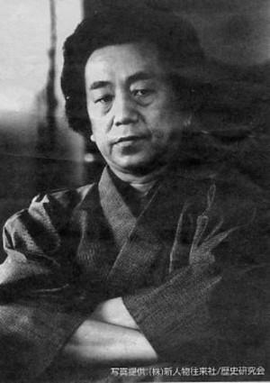 Wakamatsu206