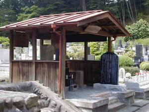 Keifukuji32