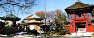 Keifukuji02