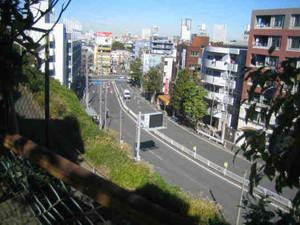 Kanagawa30602