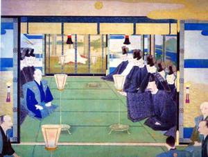Seitokukaigakan202