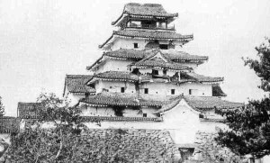 Wakamatsua201