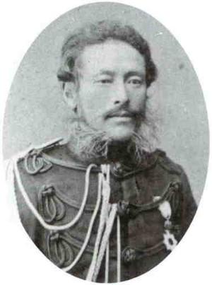 Wakamatsua601