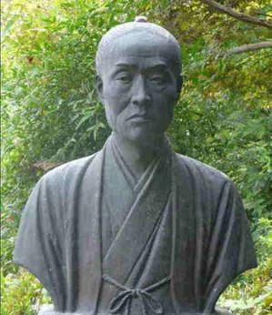 Onoji601