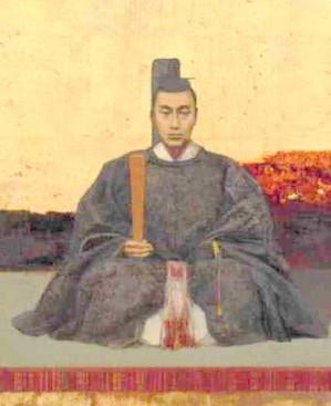 Kawamura202