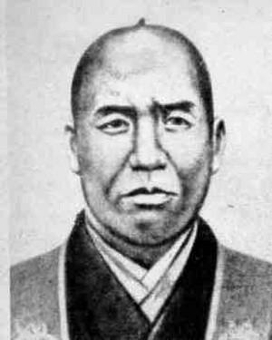 Syougi402