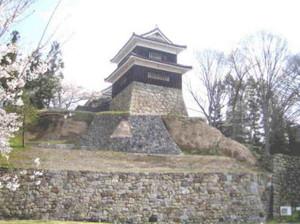 Ueda402