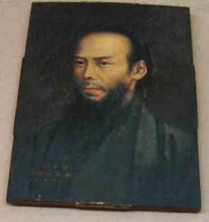Takedaikou202