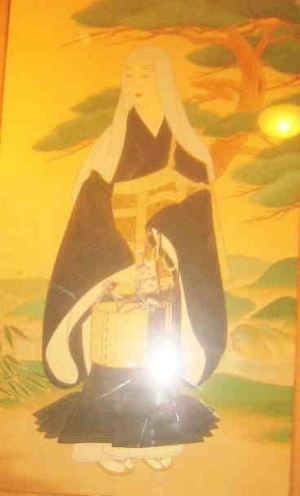 Takedaikou303