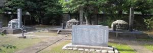 Uenoyanaka703
