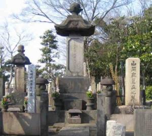 Uenoyanaka708