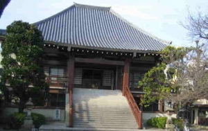 Uenoyanaka709